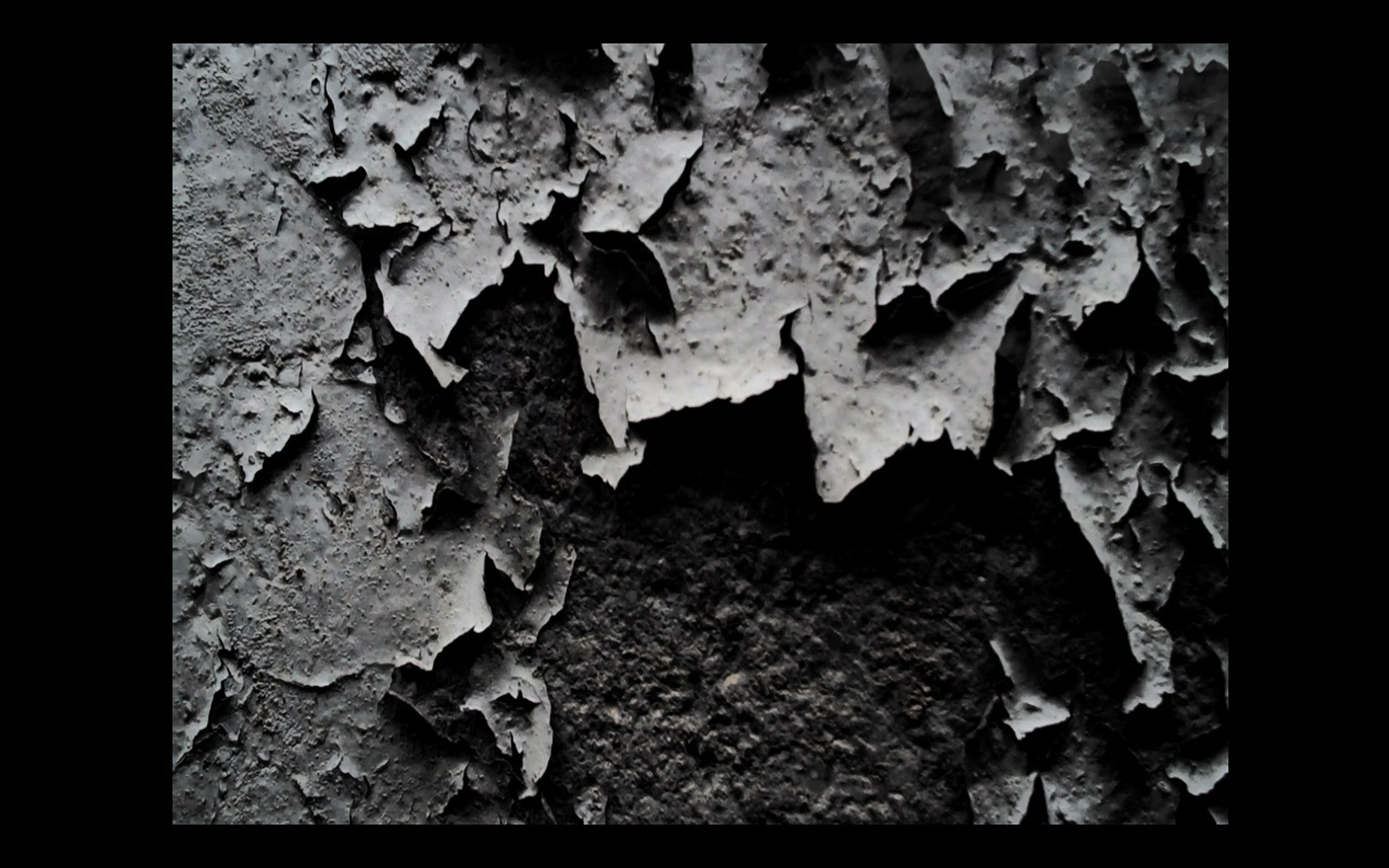 http://piercewarnecke.com/wp-content/uploads/2011/04/textures2.jpg