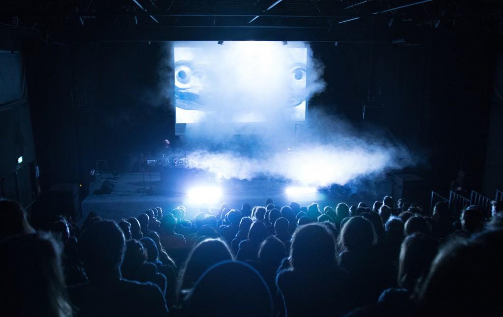 miragefestival_0303-HD-Soirée de performance 1-3_©ElenaVolterrani